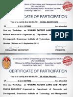 Certificate-SAH.pdf