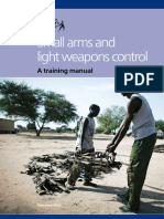 Small-arms-and-light-weapons-full.pdf