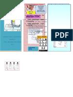 leaflet-rom KEL 4 - fix.doc