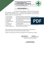 Surat Pemasangan Teralis CV.Sekar Arum.docx