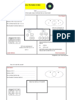home learning GCF.docx