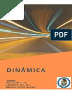 ANTOLOGIA DIÁMICA_rev
