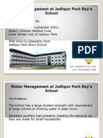 water-management-at-jodhpur-park-boys-school-new