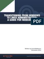 Linux11_14.pdf