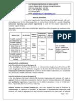 Advt.No._58_2019_(SZ) (1)
