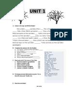 Handbooks Intermediate Level3.docx