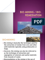 Bio-Mining.pptx