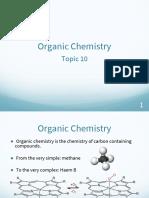 2 Organic Chemistriy SL.pptx