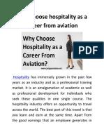 Jet Age Aviation