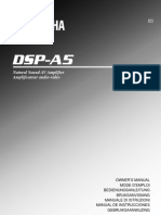 DSP-A5