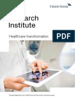 csri-healthcare-information