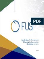 PT. FUSI ComPro 2019