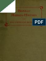 bombaymissionhis01hull.pdf