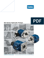 GC_SERIES_HYDRAULIC_PUMPS
