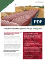 Stormwater-Brochure_ZCLXerxes0718.pdf