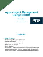 00-Agile using Scrum.pptx