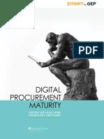 digital-procurement-maturity