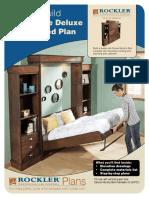queen-size-deluxe-murphy-bed-plan.pdf