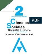 2º-ESO Geografía e Historia Anaya Adaptación Curricular-comprimido