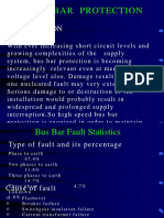 Bus bar protection.ppt