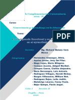 LA INTELIGENCIA EMOCIONAL Y SU INFLUENCIA EN EL APRENDIZAJE ok .pdf