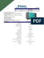 P135S STAMFORD (N) (1)