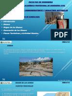 Tema No 01 Introducción_Sismología.pdf