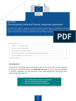 Assignment_Agreements_0