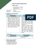 3.7 RPP Administrasi Pajak 2