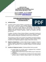 NR AF guidelines