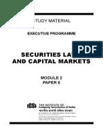 SLCM.pdf