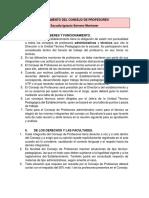 Reglamento Consejo de profesores.docx