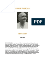 SWAMI RAMDAS Biography.docx
