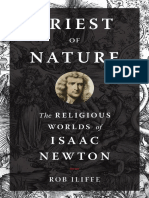 Priest-of-nature-the-religious-worlds-of-Isaac-Newton
