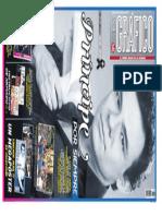 cdmxportadapdf.pdf
