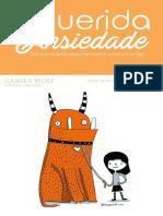 E-book Querida Ansiedade - Camila Wolf 2019.pdf