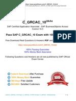 C_GRCAC_10-demo.pdf