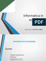 IE01_-_Informatica_in_Economie