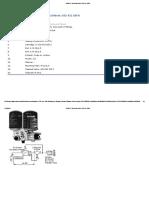 WABCO__Technical Sheet__432 431 109 0