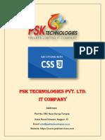 word file css new.pdf