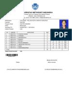 SIMAK_print_khs (1).pdf