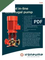 IP_Pump_DataSheet_DHB