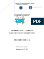 SIMI 2019 Full paper