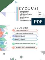 evolusi presntasi kel 12 fixxxxxx