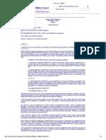 9 BPI vs IAC G.R. No. L-66826