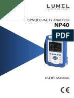Manual_-_NP40.pdf
