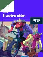 ebook-ilustracion_1.pdf