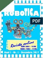 robotica-c1-1 revista