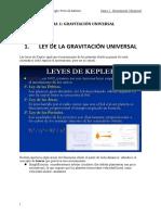 TEMA 1_GRAVITACIÓN UNIVERSAL_LOMCE. 19-20