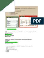 Corp Fin Test 2 PDF.pdf